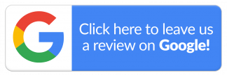 click-to-leave-review-1