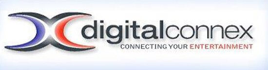 Digital Connex