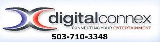 Digital Connex