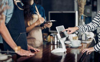 restaurant-electronic-menu-system-vancouver-e1561063797871